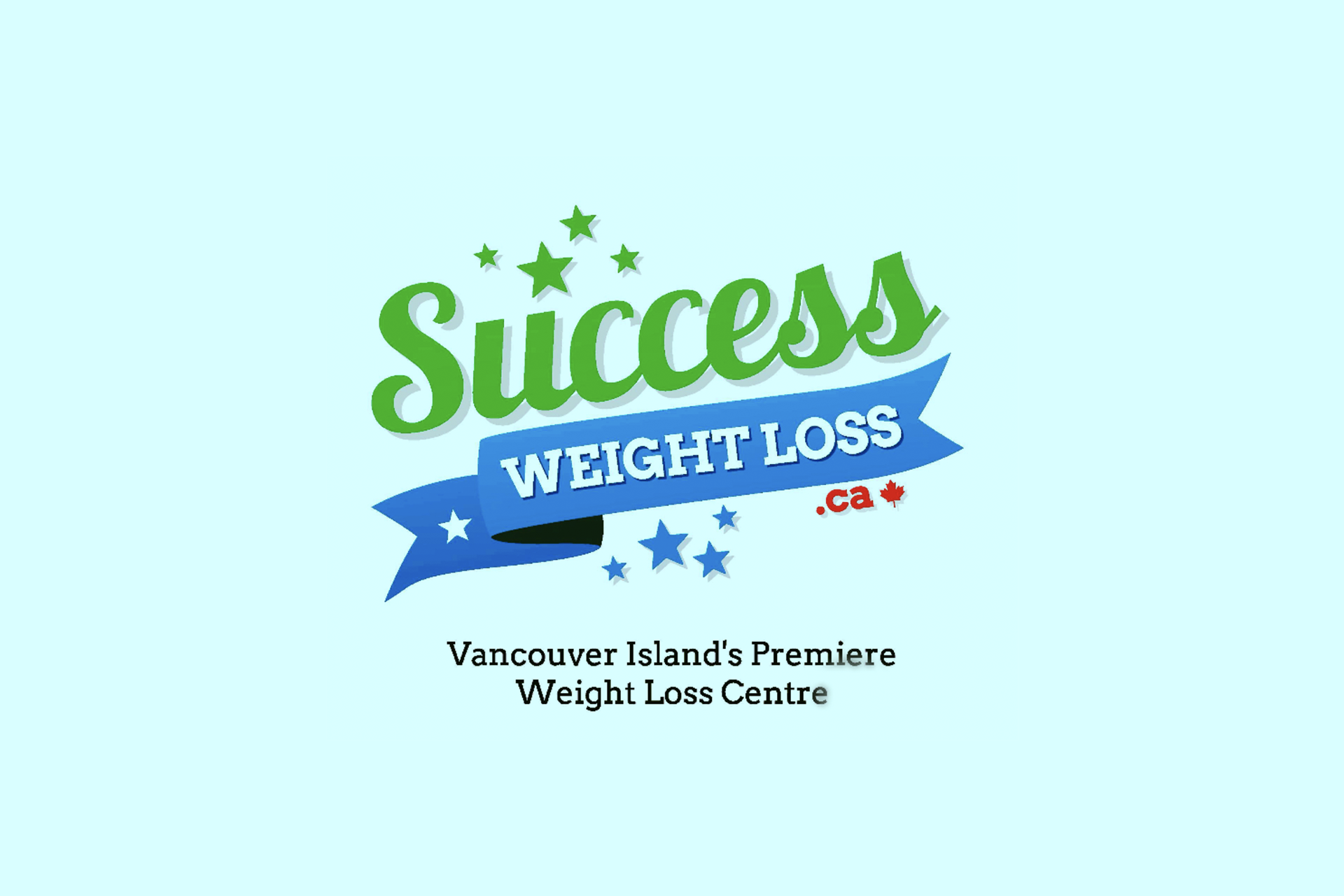 weight loss doctors in southeast michigan